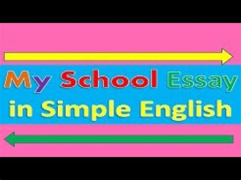 What Is A Thesis Statement In An Essay Examples Problems Of Working Mothers  Essay By Zhaoshuweiqi Research Paper Vs Essay also English Language Essay Working Mother Essay Conclusion Purpose Of Thesis Statement In An Essay